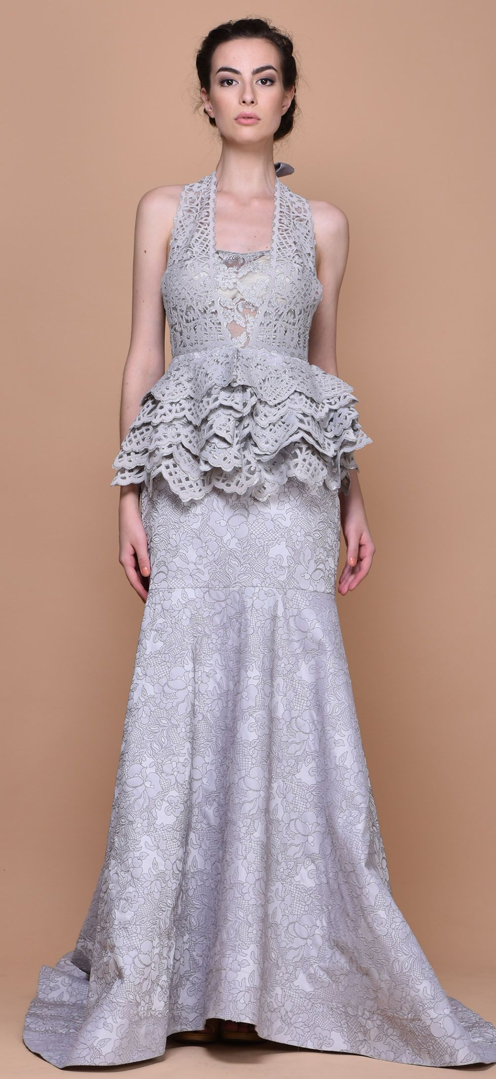 Wedding dress shops in deira dubai  SpringSummer  Collections Visit one of our stores Deira City