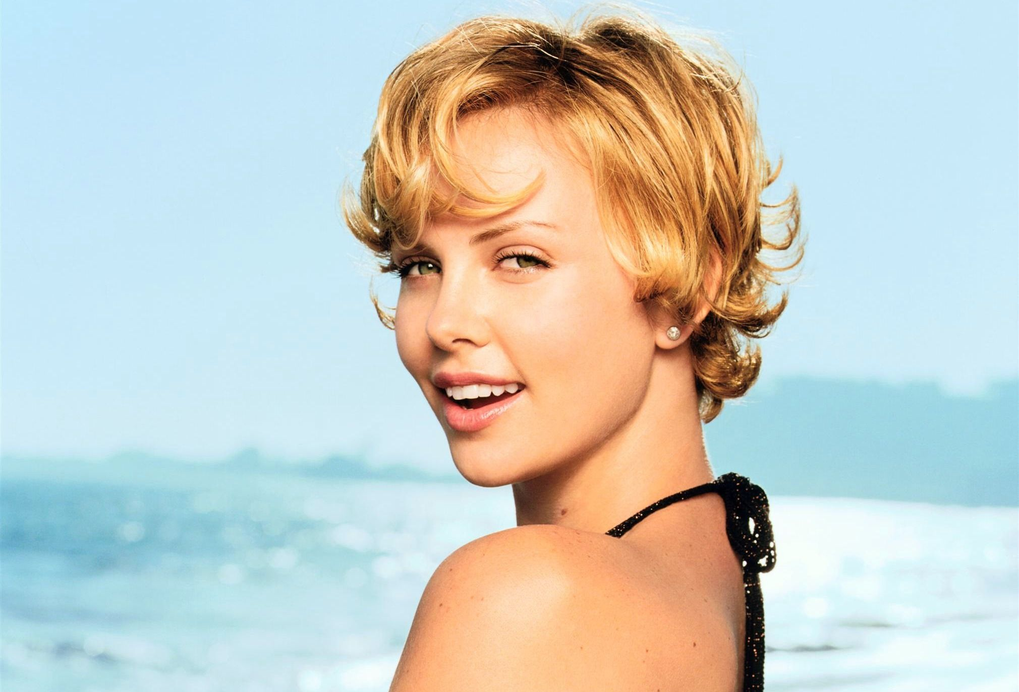 charlize wallpapers photos and desktop backgrounds for mobile up