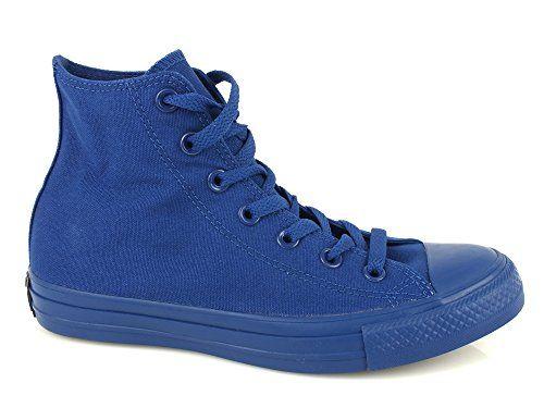 Xtenex - Cordones para zapatos unisex, Rosa (Rose Fluo), 75 cm