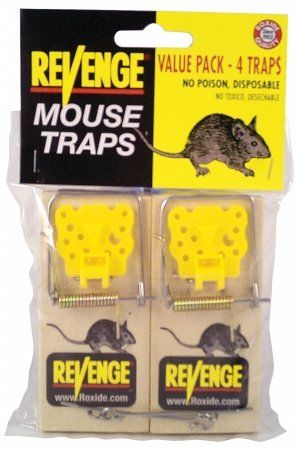 Bonide 47070 Revenge Snap Trap For Rats Be Sure To Check Out This Awesome Product Garden Pest Control Revenge