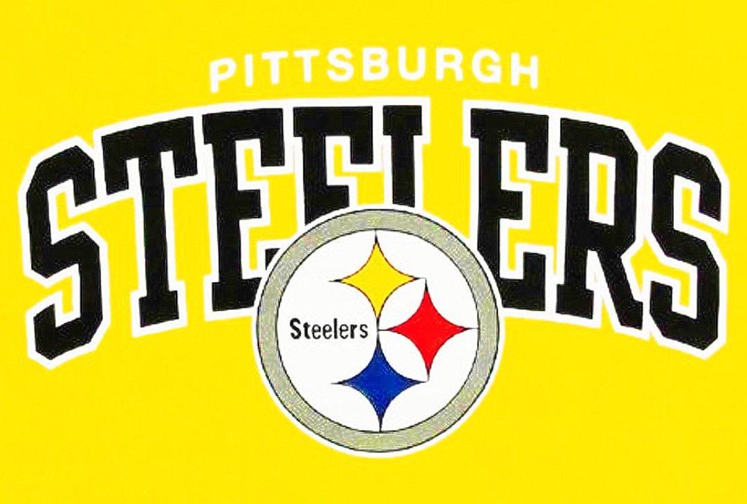 Pin by Alyssa Sanders on Pittsburgh Steelers   Pinterest ...