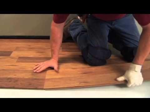 Installation Instructions For Versalock Ag Laminate Flooring