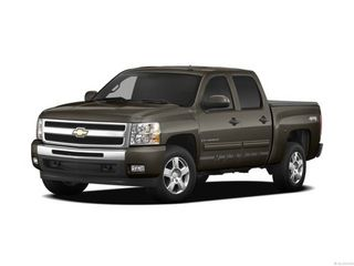 New Chevy For Sale In Elgin Chevrolet Chevrolet Trucks Chevy