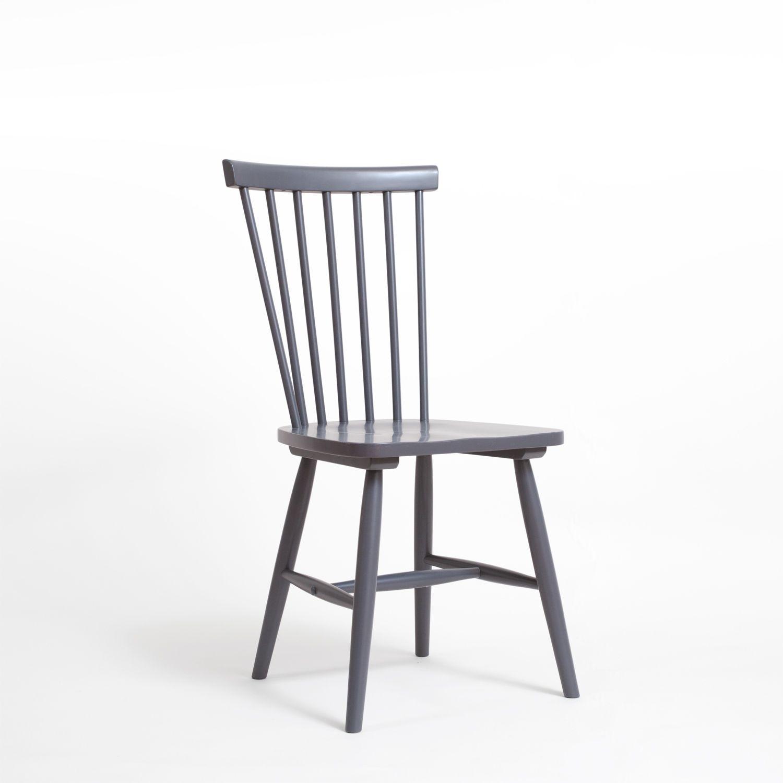stolar och pallar