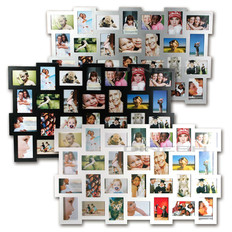 Ziemlich 8 12 Bilderrahmen Bilder - Benutzerdefinierte Bilderrahmen ...