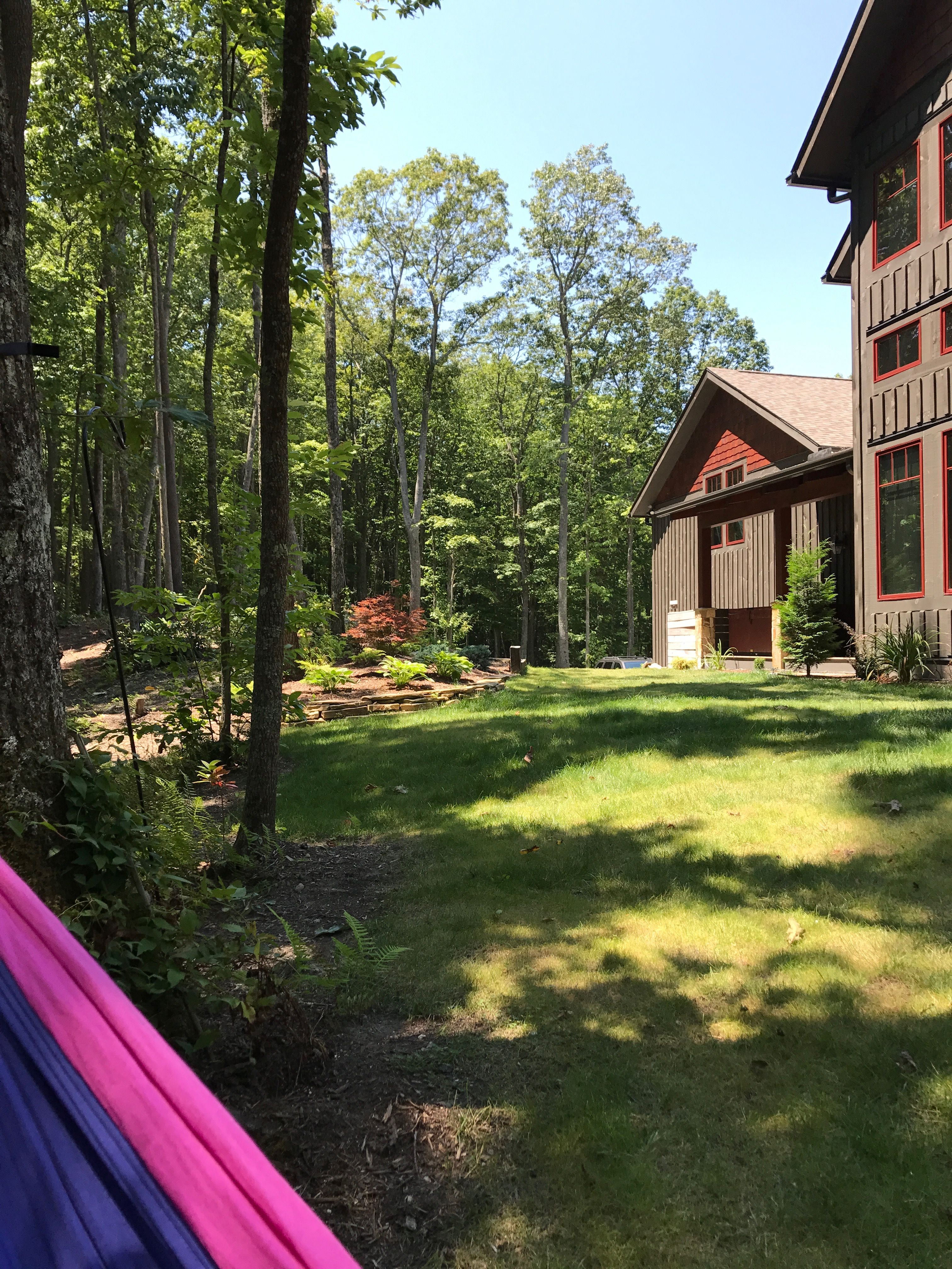 Pin By Deanna Lockie On Vacation Rental In Boone Nc Apartments For Rent Townhomes For Rent Apartments In Atlanta Ga