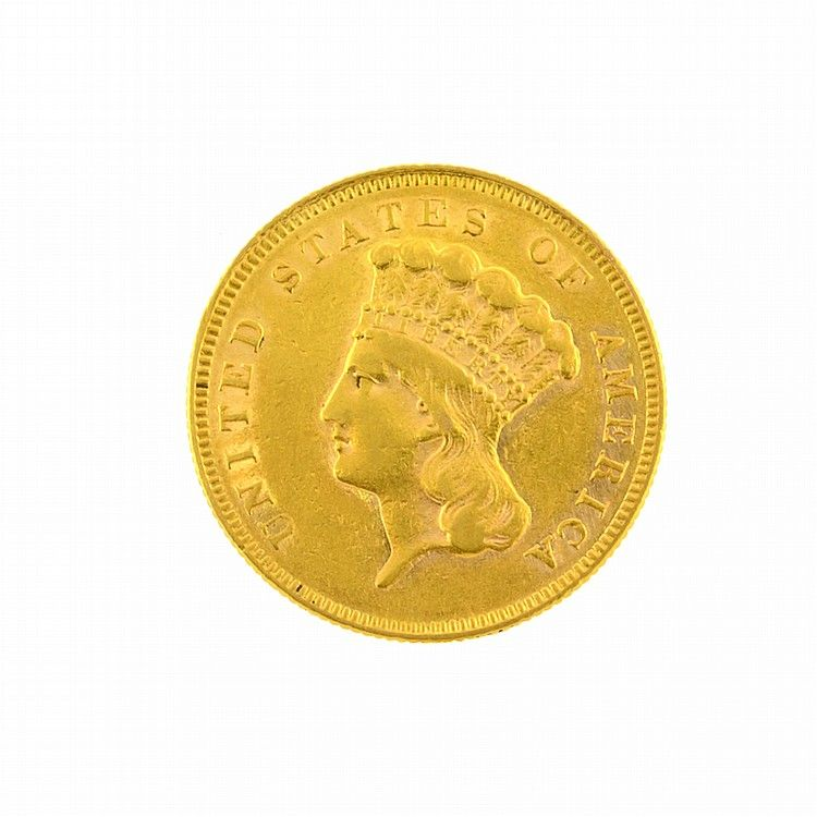 who makes coins in india