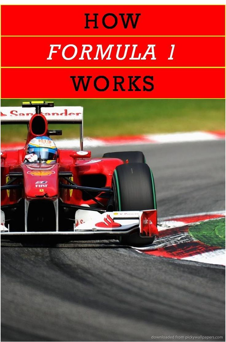 Park Art|My WordPress Blog_How To Become A F1 Driver In Bitlife