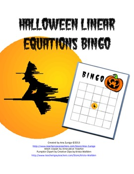 What better time to give you and your students a little mental break and have…