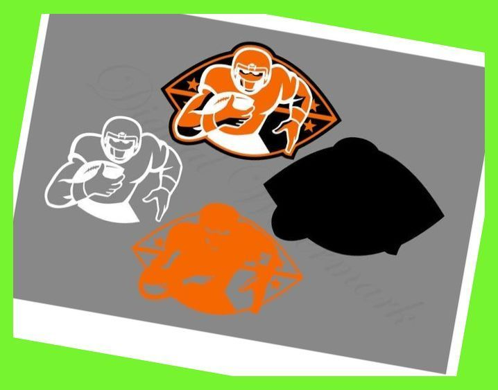 Ohio State Svg, College Football Svg. Osu Buckeyes Cricut and Silhouette Cutting Files. Team ... #collegepackinglist Ohio State Svg, College Football Svg. Osu Buckeyes Cricut and Silhouette Cutting Files. Team Template for T Shirt, Sweatshirt, or Home Decor | College Packing List Pdf | Dorm Room Essentials Pinterest | No Friends First Week Of College | College Packing List Pdf. #dormroomgiveaway #Fall craft fairs #collegepackinglist
