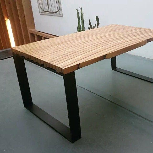 table basse en douelles de barrique wine barrel wine design vin bordeaux tasting. Black Bedroom Furniture Sets. Home Design Ideas