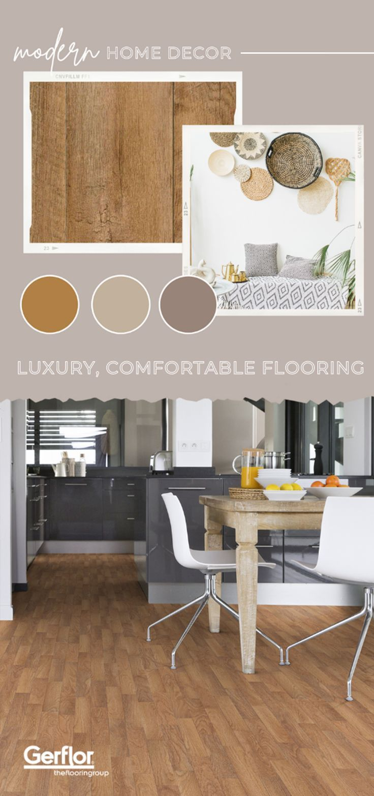 World Class Griptex Collection expands its Core. The latest innovation is aimed at capturing the imagination offering an expanded choice of colours and designs. The Griptex range now boasts 13 new spectacular finishes. View the range today and order a free sample! #kitchenflooring #socialhousing #luxuryflooring #woodenflooring