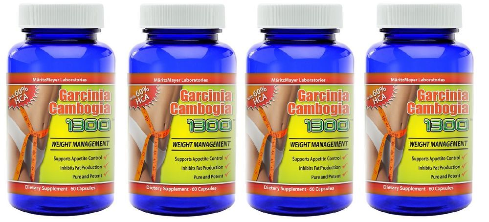 Safe fat burner supplement