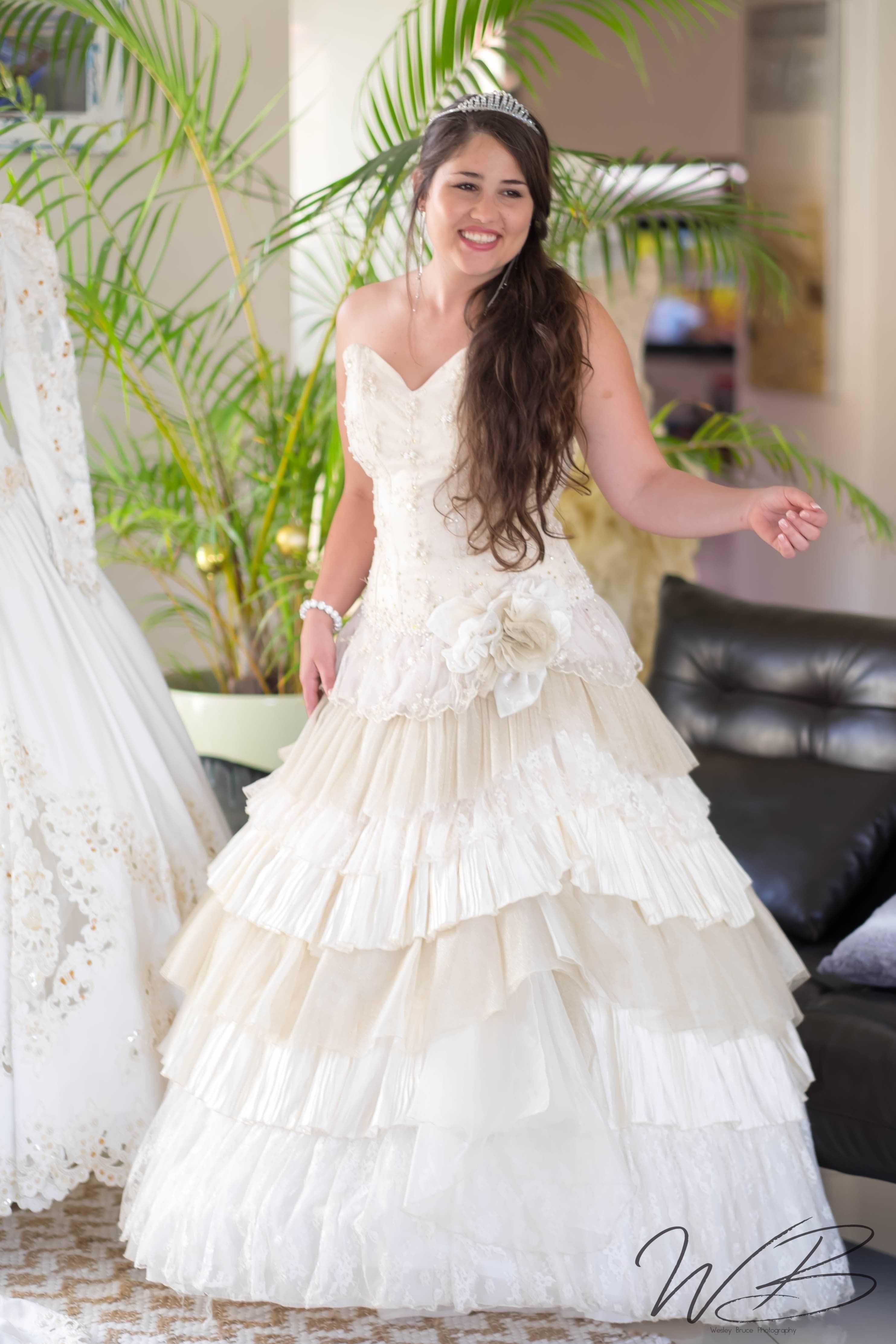 Fresh Wedding Dresses to Hire Port Elizabeth