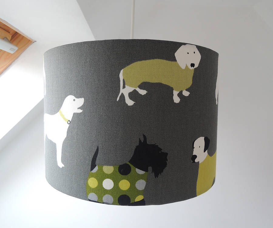 Childrens lampshades made to order from the childrens curtain we dont just make curtains check out our made to order childrens lampshades aloadofball Gallery
