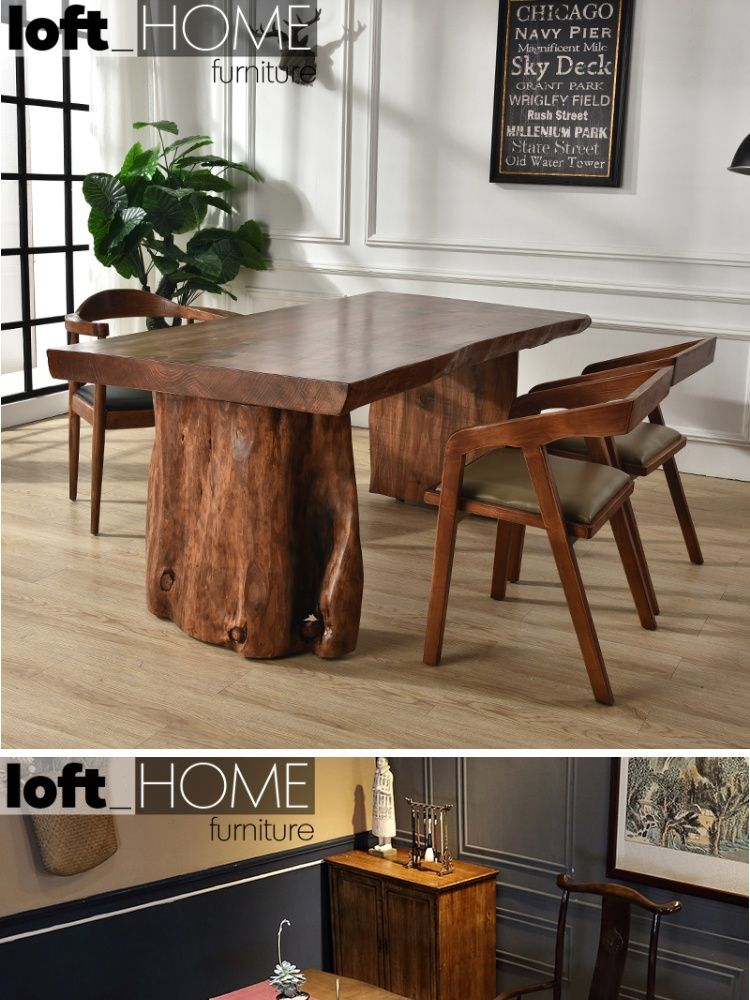 Dining Table Whole Solid Wood Dining Table Buy Dining Table