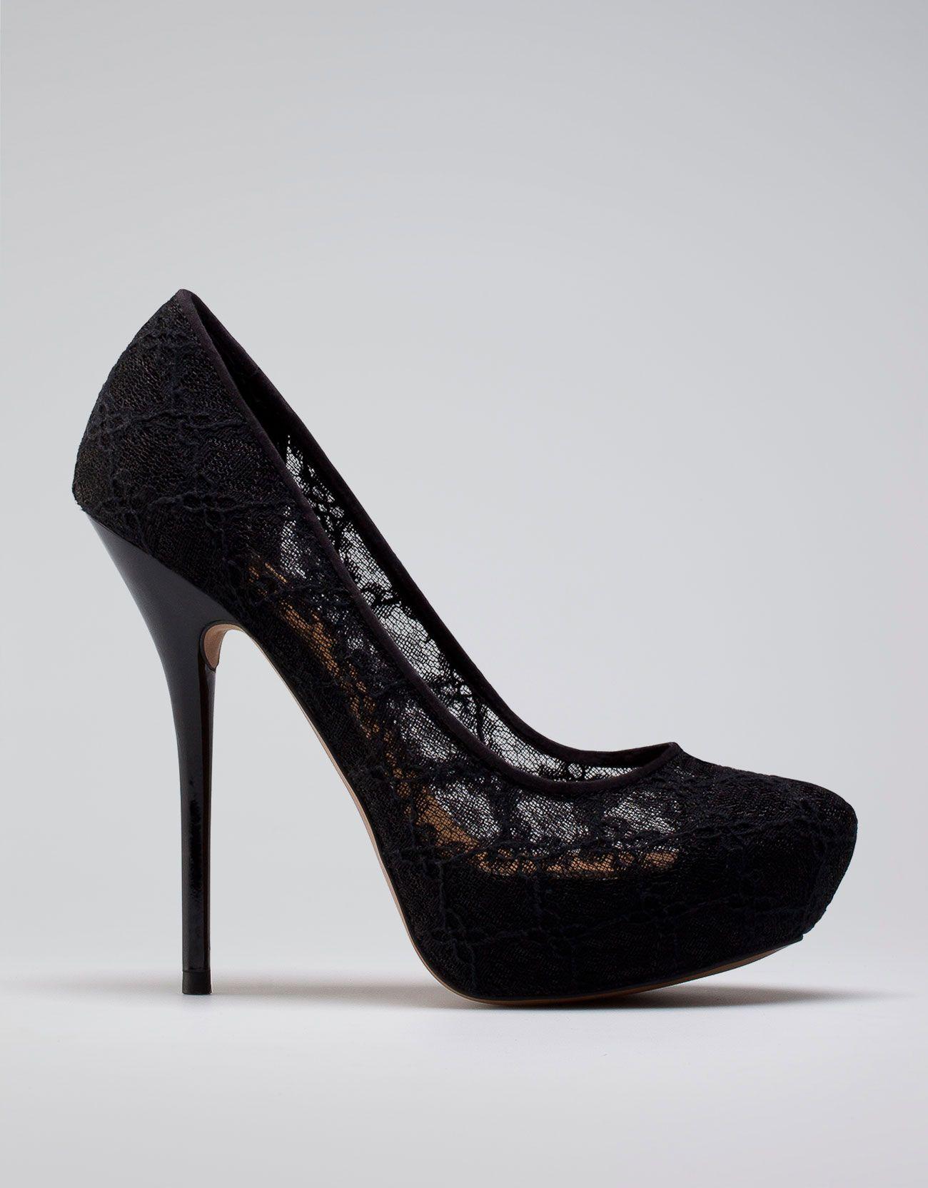 35efb80ccd2 ver zapatos de mujer (3)