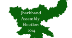 Jharkhand Assembly Poll: BJP slams Nitish for not campaigning in Jharkhand, Jharkhand second phase polling updates, Jharkhand assembly election 2014, Jharkhand 2nd phase polling
