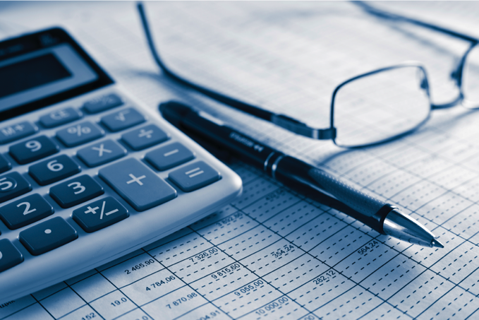 How setting up your Chart of Accounts correctly can get