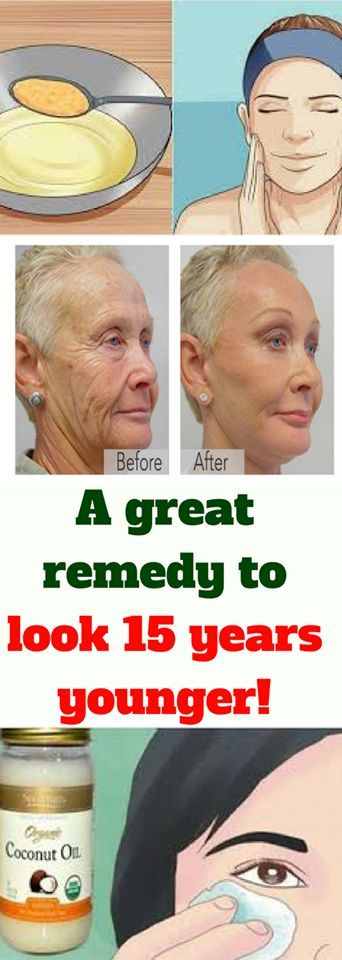 This Is A Great Remedy For Your Drooping Eyelids And Your Wrinkles There Is No More Need To Cover Your Fac Makeup To Look Younger Drooping Eyelids Beauty Care