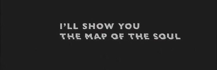 the map of the soul persona bts persona btspersona bts