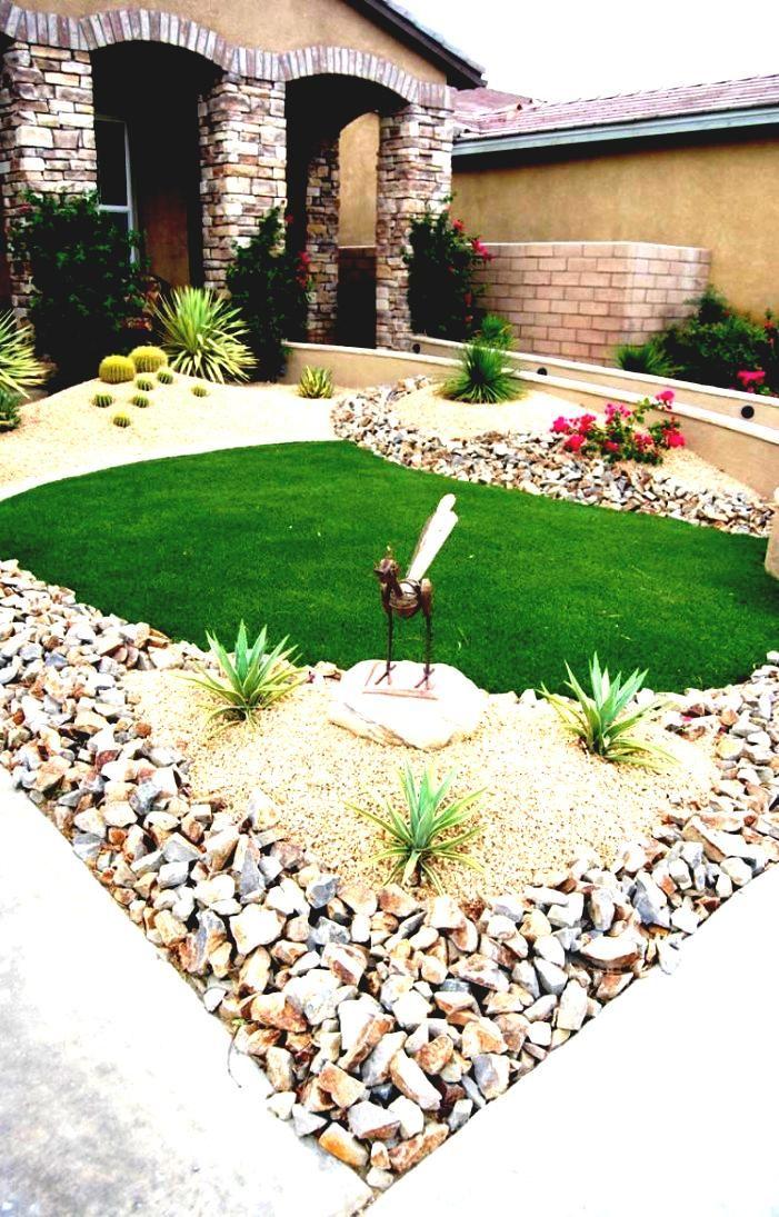 Steinbeet Anlegen Anleitung Pflege Tipps Und Bepflanzung Garten
