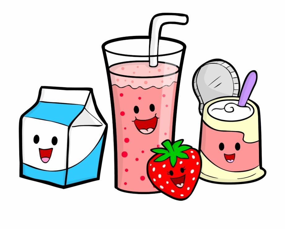 Clip Arts Related To Healthy Food Cartoon Clipart Is A Free Transparent Png Image Search And Find More On Sccpre Cat Food Cartoon Cartoon Clip Art Clip Art