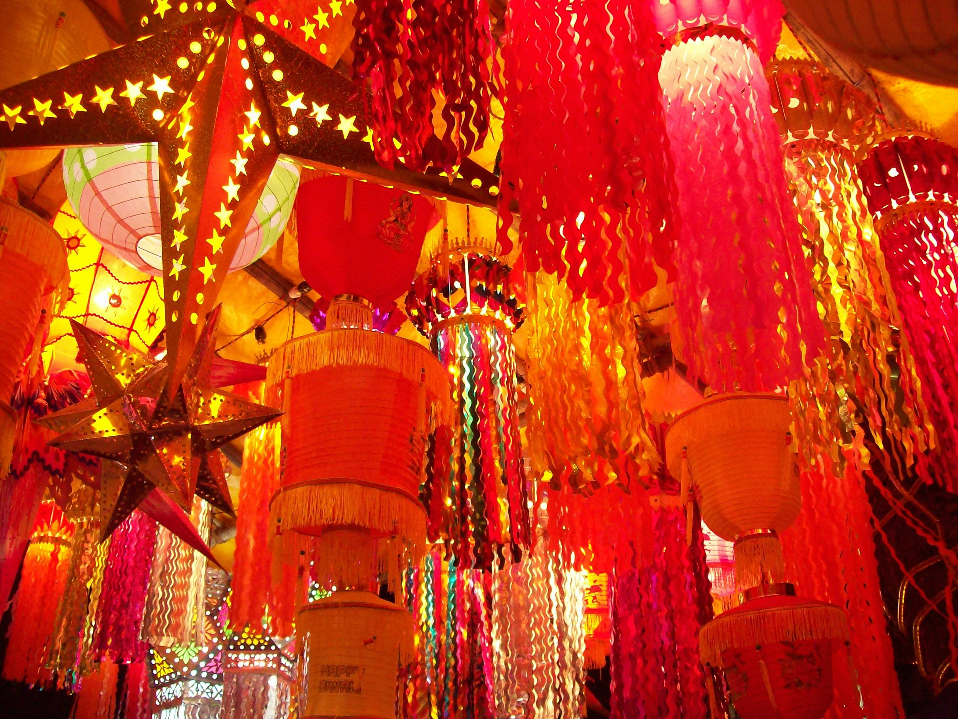 best images about diwali festival diwali lantern 17 best images about diwali festival diwali lantern in and hand painted