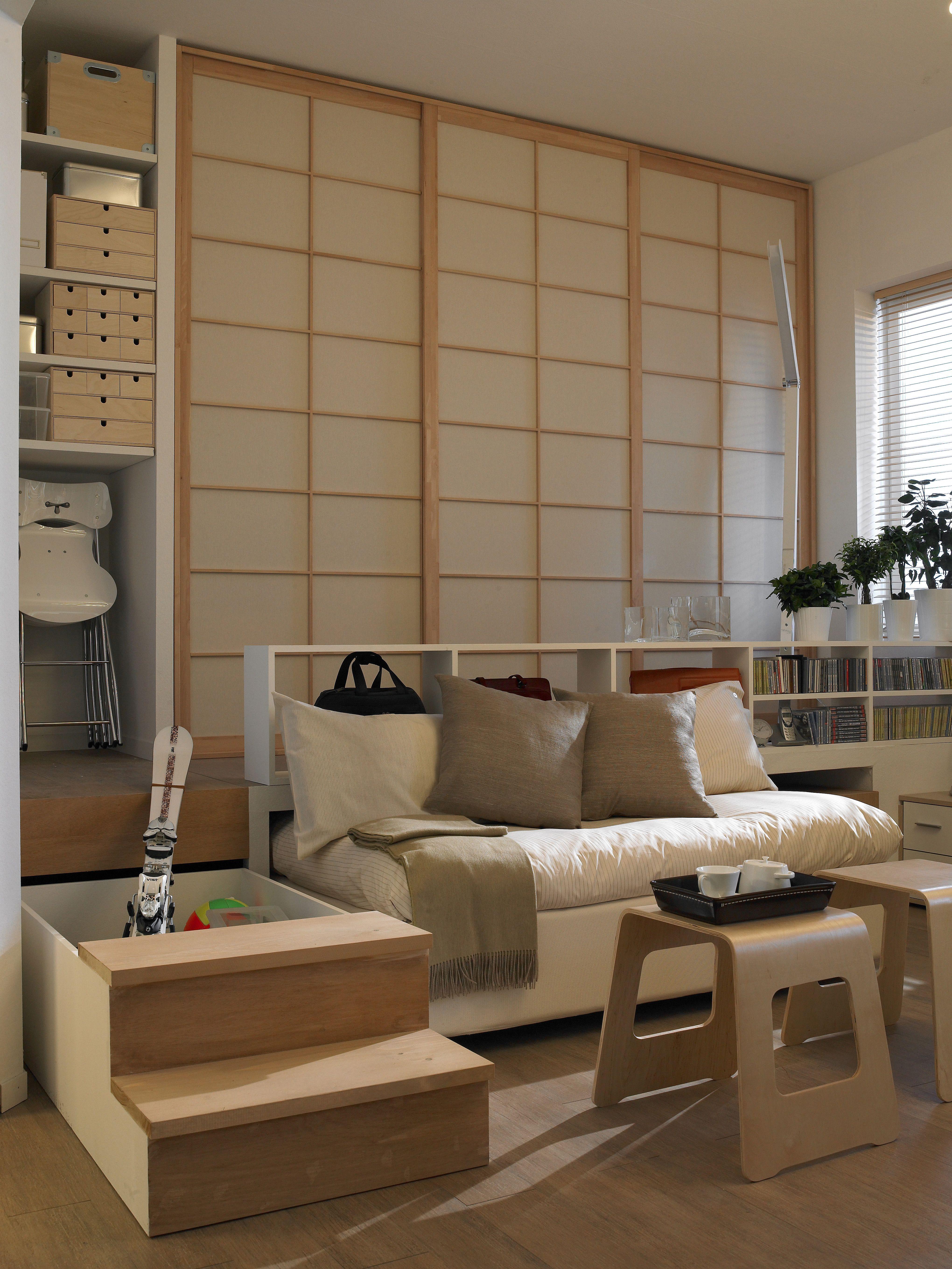 Idee casa moderna fai da te for Idee casa moderna