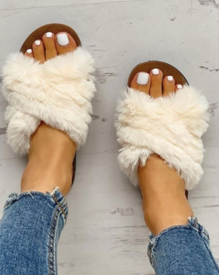 ✔ Fashion Shoes Sandals Summer Outfits #fitness #uae #bollywood