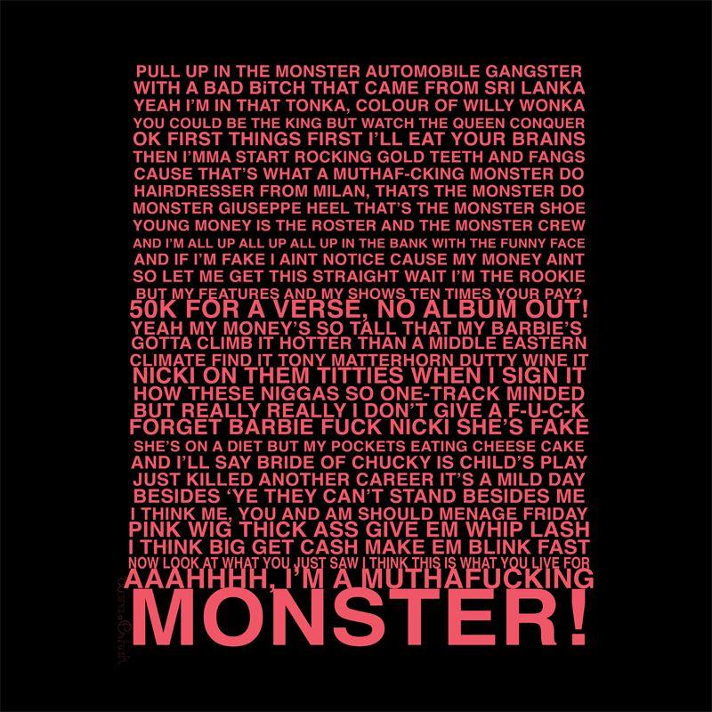 Adele S Version Of This Rap Nicki Minaj Lyrics Beyonce Nicki Minaj Nicki Minaj Quotes