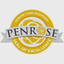 Penrose Senior Care Auditors Announces Partnership with The Caregiver  Partnership #caregiver #seniorcare