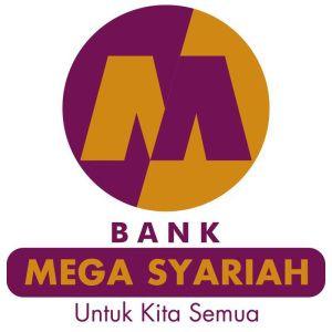 Lowongan Kerja Bank Desember 2013 Jakarta Ini Berasal Dari Salah