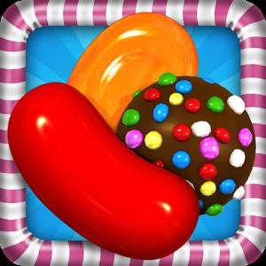 Candy Crush Saga Mod Apk V1 22 1 Free Download   Places to Visit