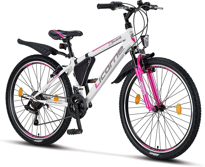 Pin Auf Kinder Fahrrad