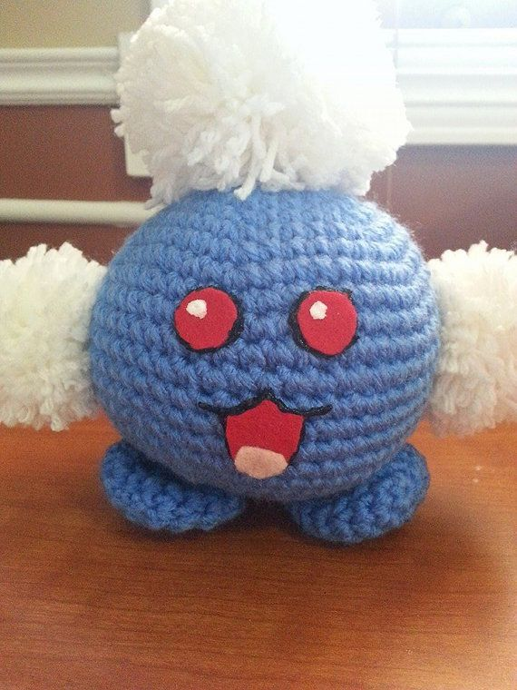 Crochet Pokemon Gauntlet 01 | Shopee Philippines | 760x570