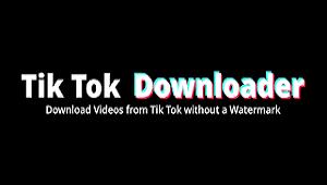 Cara Download Video Di Igtv Tanpa Aplikasi