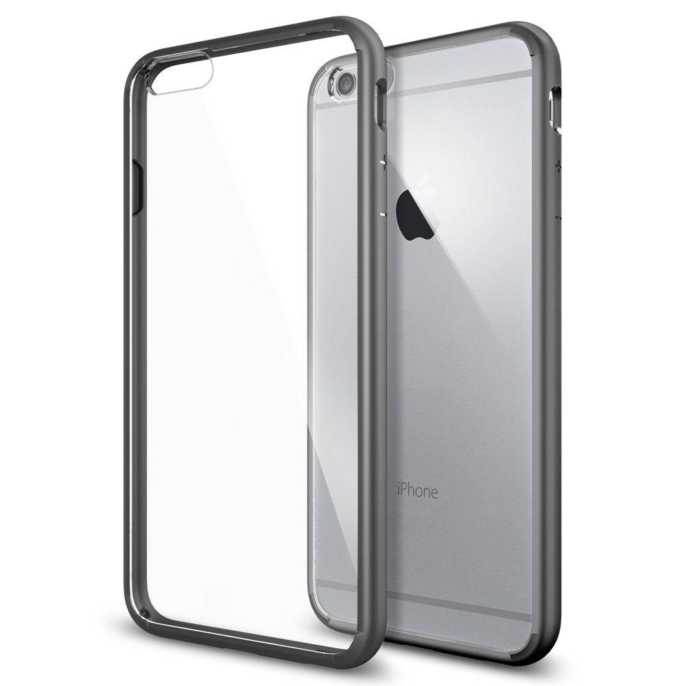competitive price d56d5 9170d Spigen iPhone 6 plus (5.5