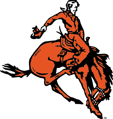 Cowboys State Of Oklahoma Svg Png Pdf By Fancyfrancies On Etsy Https Www Etsy Com Listing 58836709 Osu Cowboys Oklahoma State University Osu Cowboys Outfit