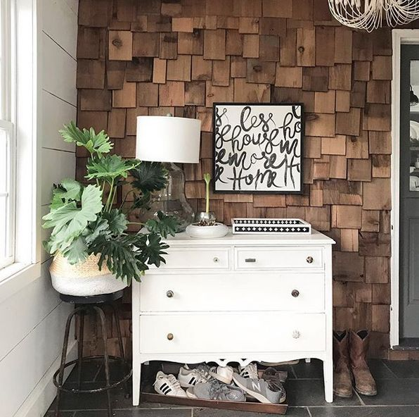 How to Decorate A House You Don't Love images