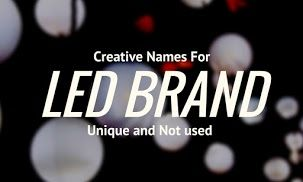 Creative Blog on Indian Brands | Marketing | and Advertising