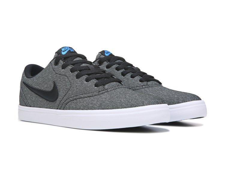 over kijken Skateboarden 843896 heren laag Details Nike zonnepaneel UxdqSUwp