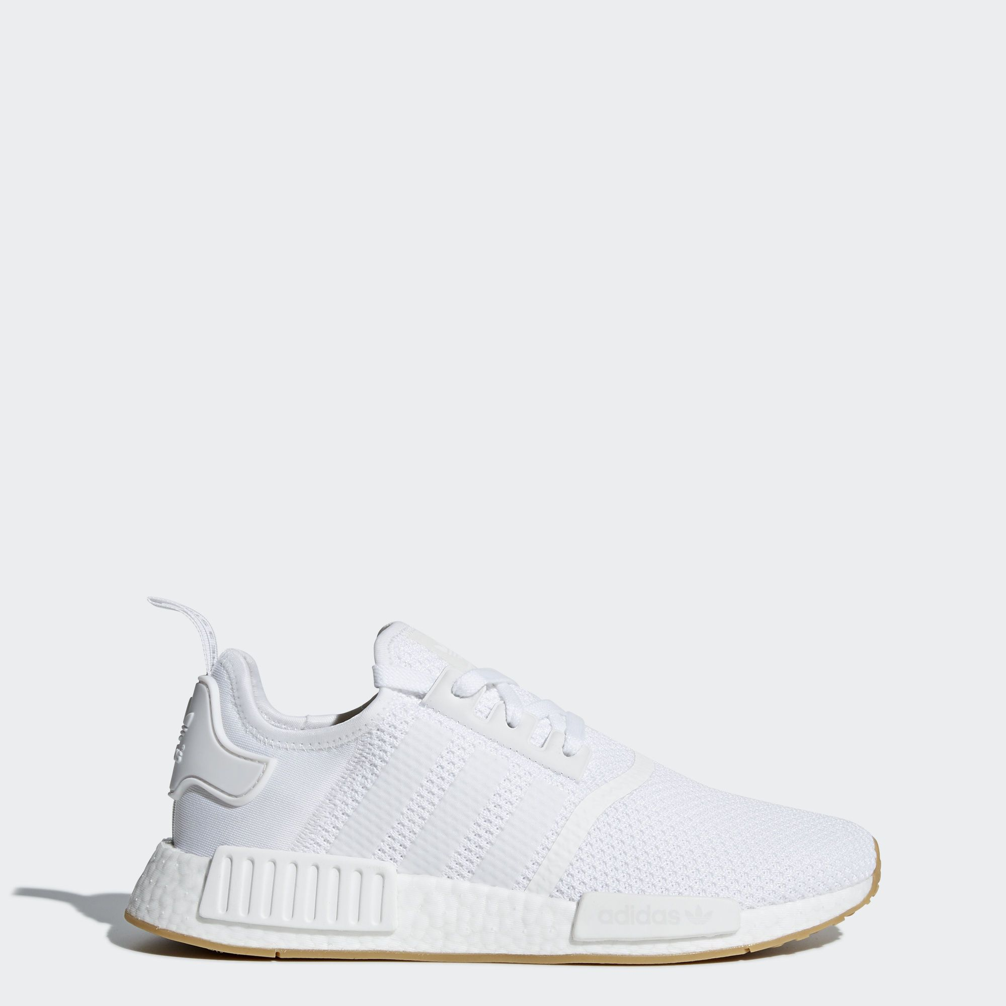 NMD_R1 Shoes | Adidas nmd r1, Adidas nmd, Adidas shoes outlet