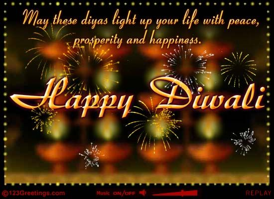 Happy diwali stuff to buy pinterest diwali light up the diyas for a wonderful diwali free online light the diwali diyas ecards on diwali m4hsunfo Gallery