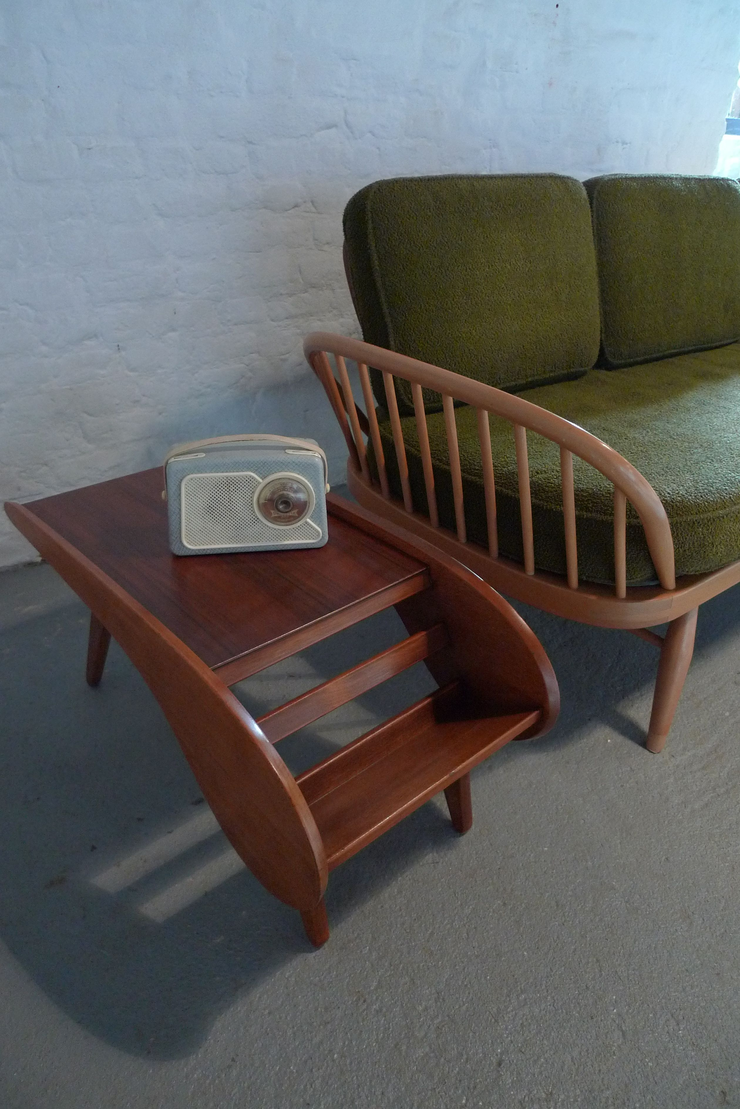 Teak 50s book donkey coffee side table buy it through website teak 50s book donkey coffee side table buy it through website retrokate geotapseo Image collections