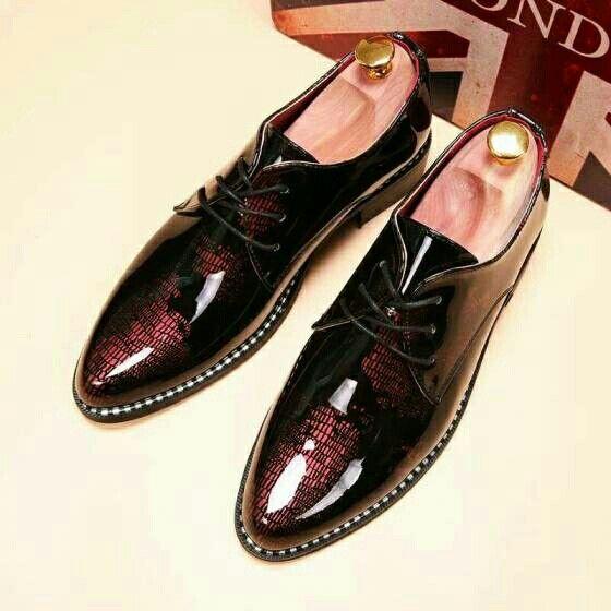 657468efd4ba L.V formal shoes