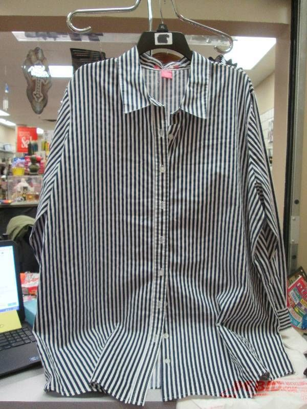 Woman Within Long Sleeves Size 1X... | Brand New Overstock ... Woman Within Long Sleeves Size 1X... | Brand New Overstock ... Woman Dresses woman within clearance dresses