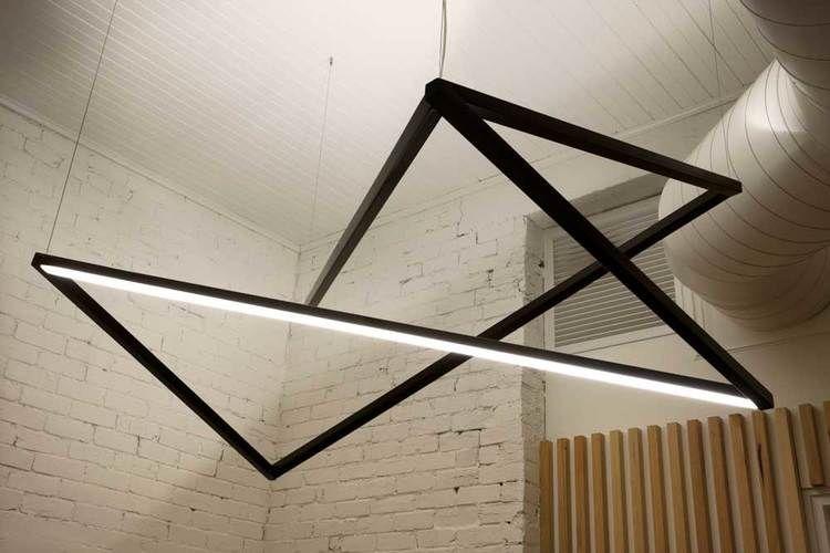 D5v3895 Jpg Low Ceiling Lighting Interior Lighting Lighting Design