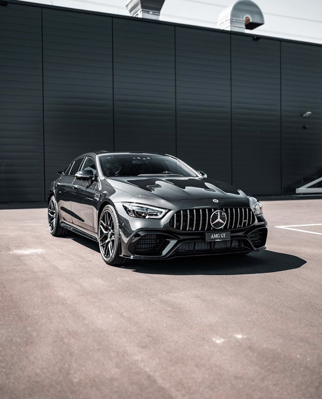 Pin By Rz Vision On Mercedes Amg With Images Mercedes Amg