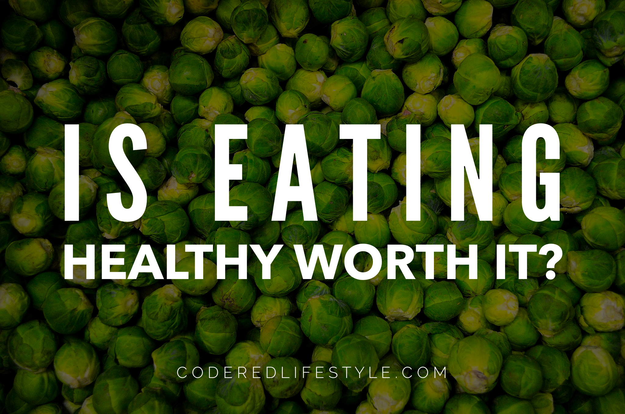 Is Eating Healthy Worth It Healthy Lifestyle Motivation Quotes Diet Motivation Quotes Diet Inspiration Quotes